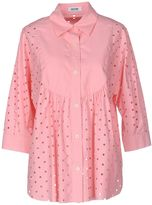 Moschino Cheap & Chic Shirts
