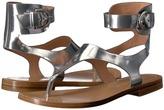 Sigerson Morrison Adria Women's Shoes