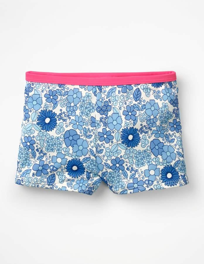 2e1353afc4 Boden Girls' Swimwear - ShopStyle