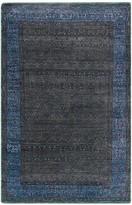 Surya Haven Area Rug, 3'6 x 5'6