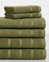 Frette Lanes Towel Collection