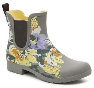 Chooka Eastlake Brianna Rain Boot