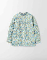 Boden Phoebe Top