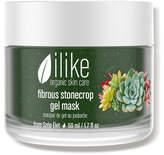 Ilike Organic Skin Care Fibrous Stonecrop Gel Mask
