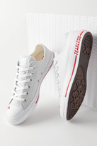 Converse Chuck Taylor All Star Love Fearlessly Low Top Sneaker