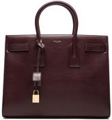 Saint Laurent Large Sac De Jour Carryall Bag