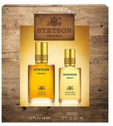 Stetson Men's Fragrance Set 2 Piece