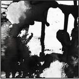 PTM Images Black & White Iii Wall Art