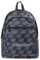 Skechers Unisex Original Laptop Backpack