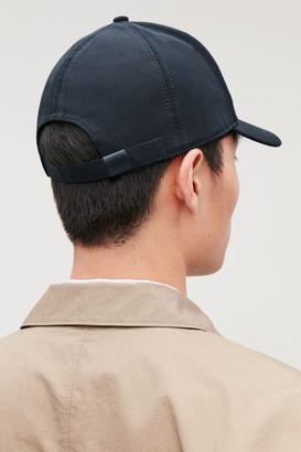 Cos Baseball Cap
