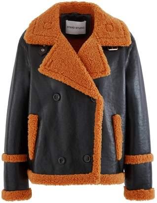 Stand Lilli jacket
