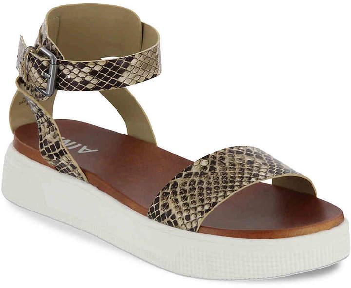 e7a1edc5db67 Mia Women s Sandals - ShopStyle
