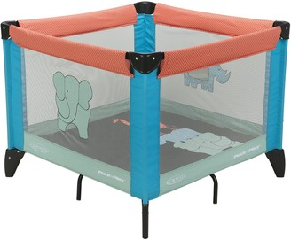 Graco Pack n Play TotBloc Playard