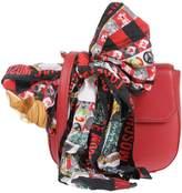 Love Moschino Cross-body bags - Item 45361329