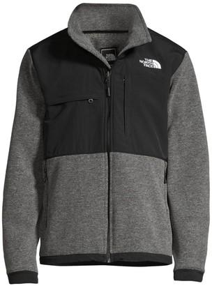 The North Face Icon Styles Denali 2 Fleece Jacket