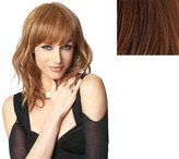 Hairdo. by Jessica Simpson & Ken Paves Wavy Cut Wig with Bangs