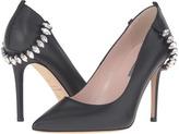 Sarah Jessica Parker Libertine Women's Shoes