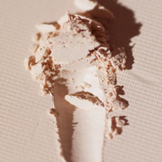 Ellis Faas Compact Powder (Various Shades) - Light