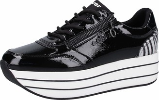S'Oliver Women's 5-5-23620-23 Trainers