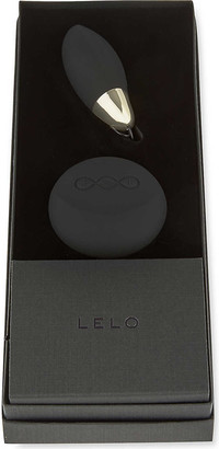 Lelo Lyla 2 remote-controlled massager