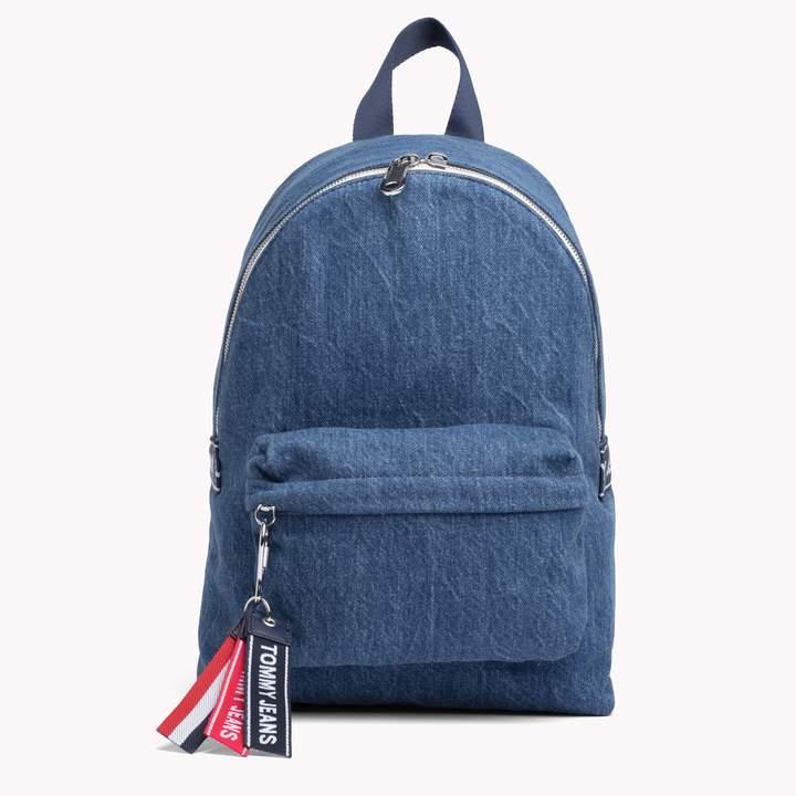 4905997209 Tommy Hilfiger Women's Backpacks - ShopStyle