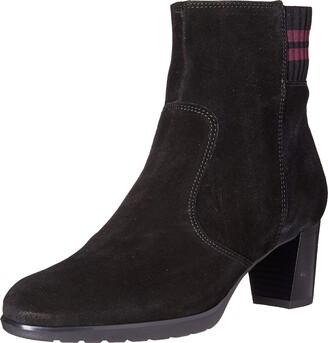 ara Women's Olesia Ankle Boot