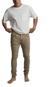 Cotton On Men's Super Skinny Jeans