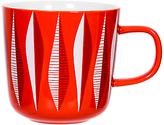 Magpie Form Mug, 444ml