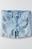 American Eagle Outfitters AE Tomgirl Short
