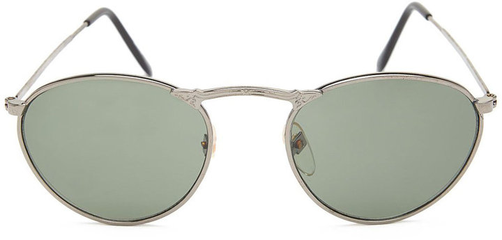 American Apparel Deco Sunglass