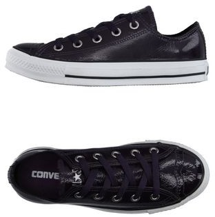 Thumbnail for your product : Converse Trainers