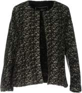 By Malene Birger Blazers - Item 49248809