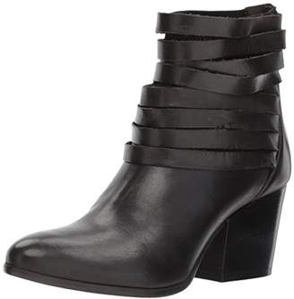 Andre Assous Women's Mimi Ankle Boot