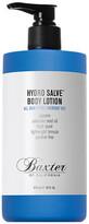 Baxter Of California Baxter of California Hydro Salve Body Lotion 473ml