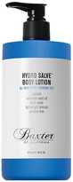 Baxter of California Hydro Salve Body Lotion 473ml