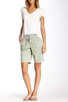 Marrakech Huntington Shorts