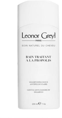 Leonor Greyl Bain Traitant A La Propolis Gentle Anti-Dandruff Shampoo 200ml