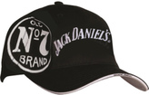 Jack Daniels Men's Jack Daniel's JD77-82