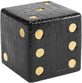 L'OBJET Dice Decorative Box