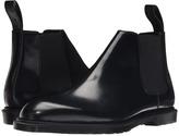 Dr. Martens Wilde Low Chelsea Boot Men's Pull-on Boots