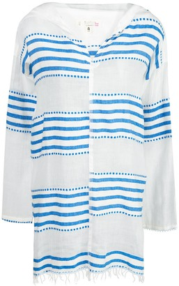 Lemlem Eshe beach dress