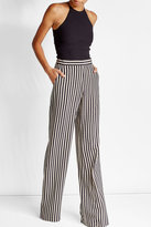 Etro Women's Wide Leg Pants - ShopStyle