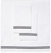 Frette Cotton Sheet Set