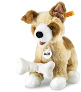 Steiff Rico The Dog - 25cm