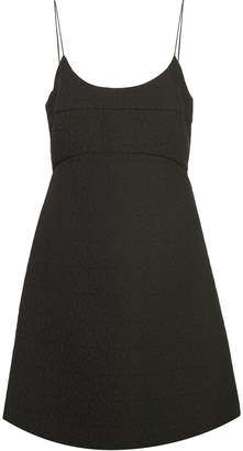 Opening Ceremony fitted mini dress