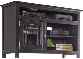 Progressive Furniture 54In Console