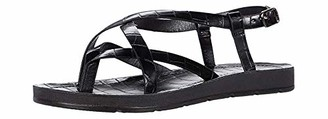 Chinese Laundry Women's Kray Sandal