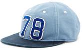 Diesel Citoku Hat