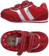 Primigi Low-tops & sneakers - Item 11321372
