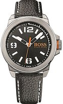 HUGO BOSS Orange Men's Watch 1513151